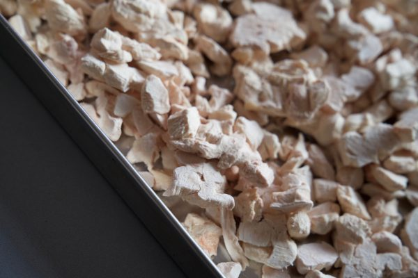 Freeze-Dried Raw Chicken Treats
